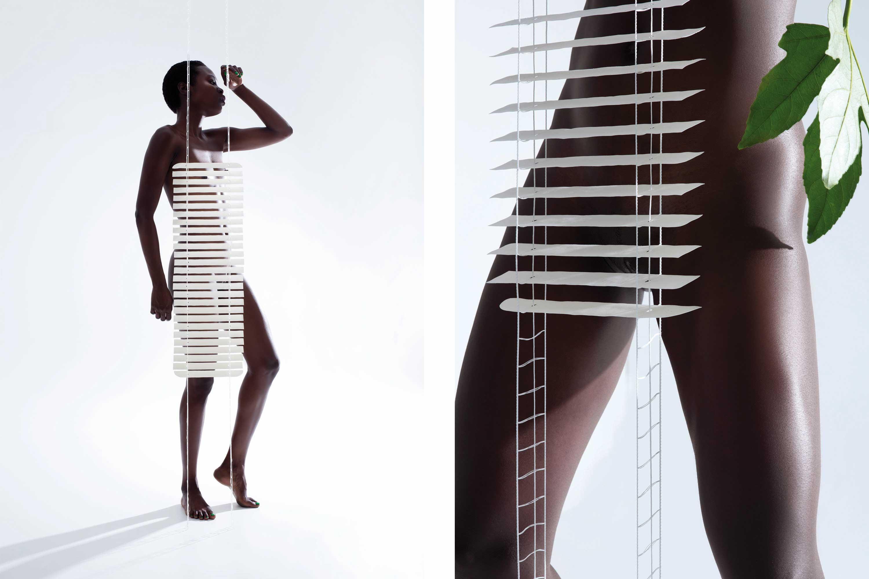 RENS_PEEK-SHOW_PHOTO-LISA-KLAPPE-02