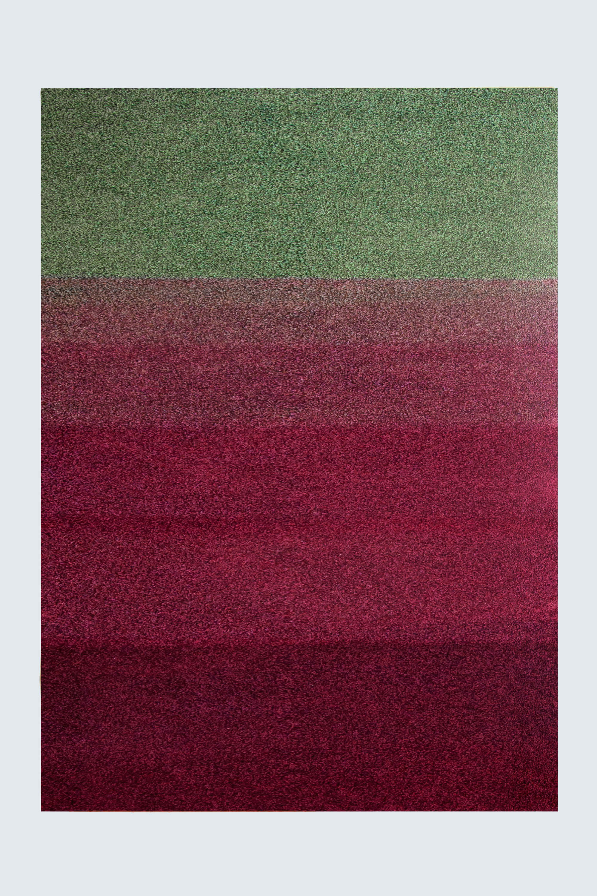 Revive Rug  </br> roxy 221