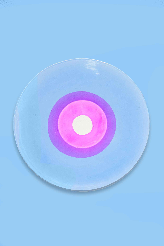 Colour Traces BM 02/20