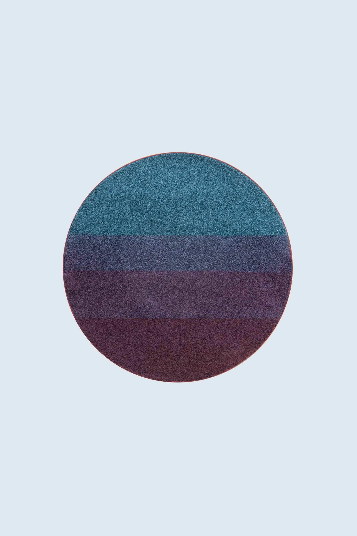 RE:re-vive circle 120 Roxy blue