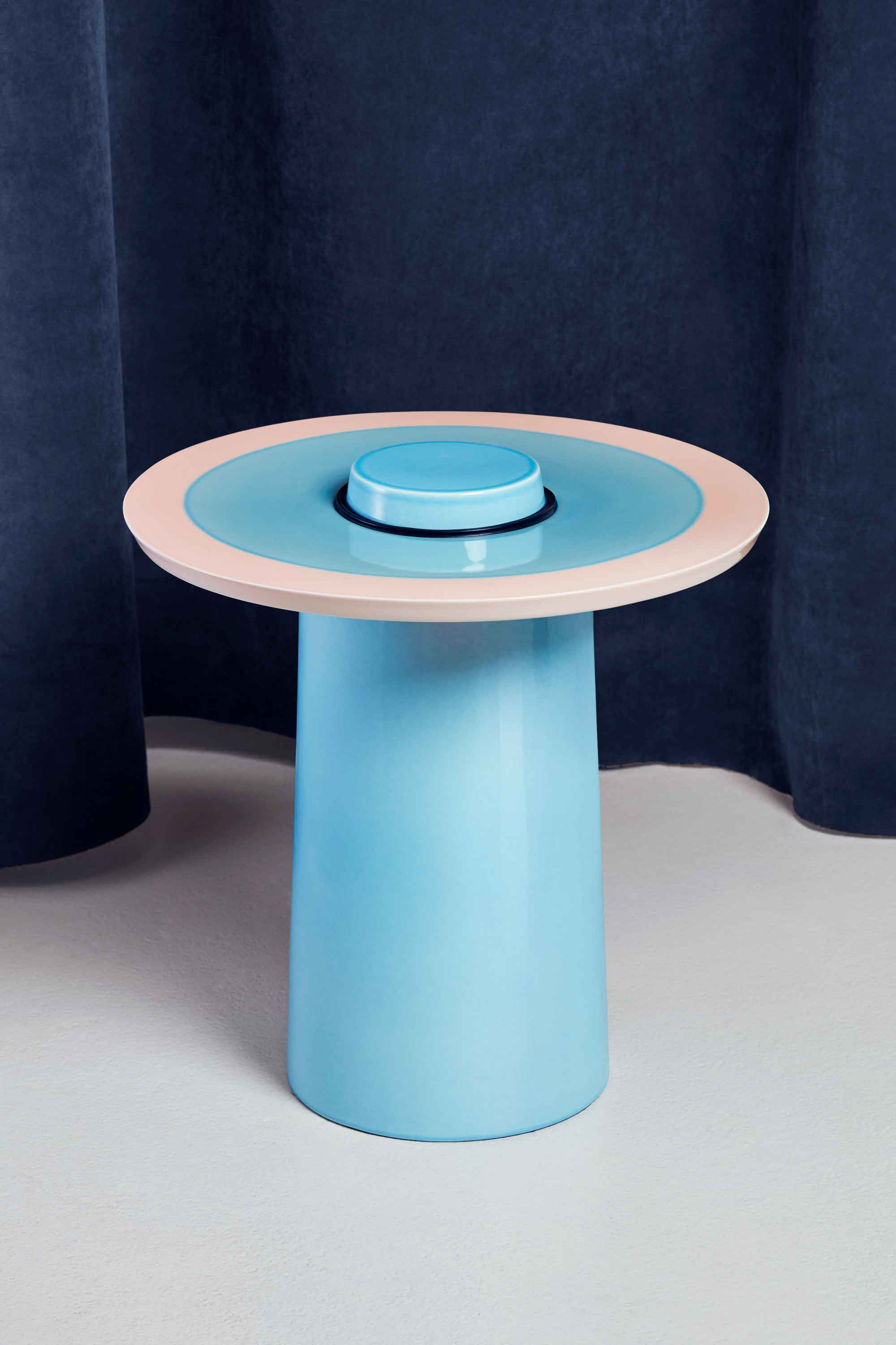 TableTop_blue