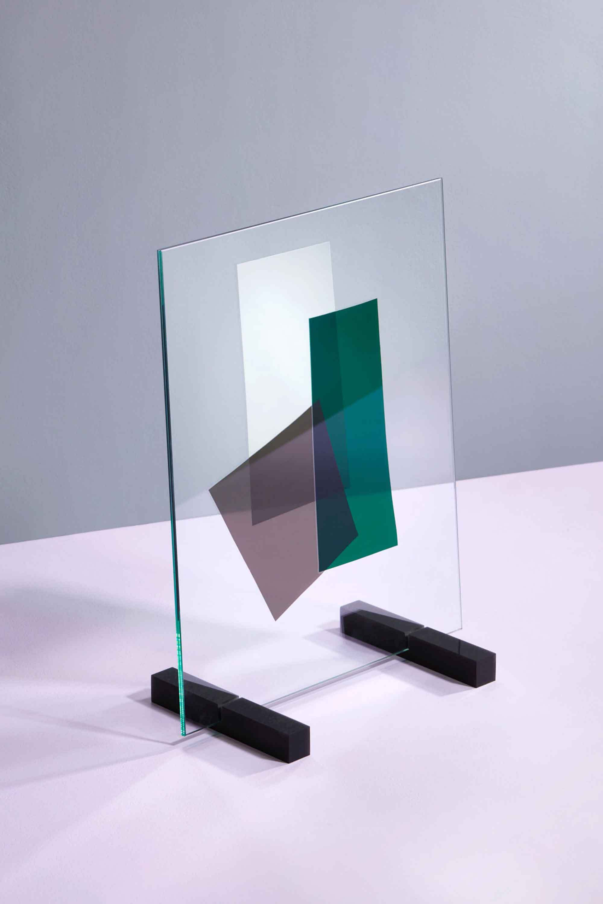 Unfoiled Mirror 03