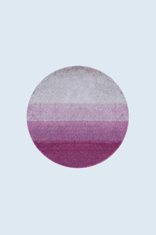 RE:re-vive circle 120 Contessa grey